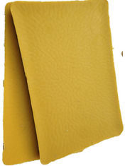 Good Quality Beekeeping Gloves & 3 types Beeswax Grade A, B, pure Natural Beeswax China Bee Wax For Making Comb on sale