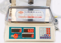 Automatic Smart Weighing & Filling Machine Honey Bee Products For Viscous Liquid